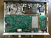 Tx89005