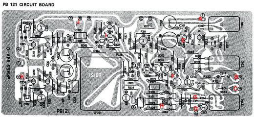 T300mpx