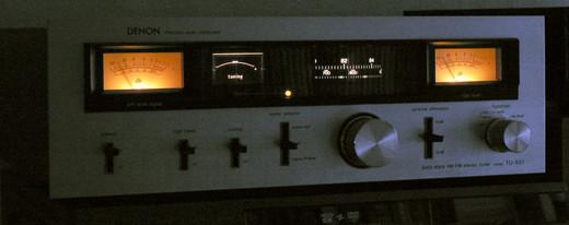 Tu50112