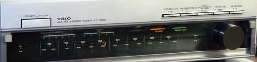 Kt100011