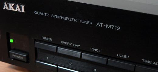 M71204