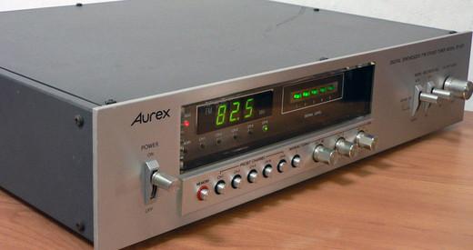 Aurex_st630_09