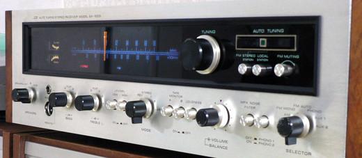Sx100s64