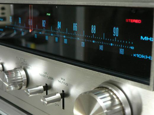 Tx81006