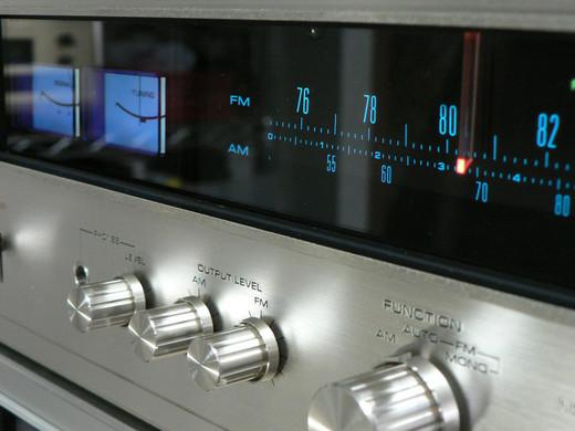 Tx81007