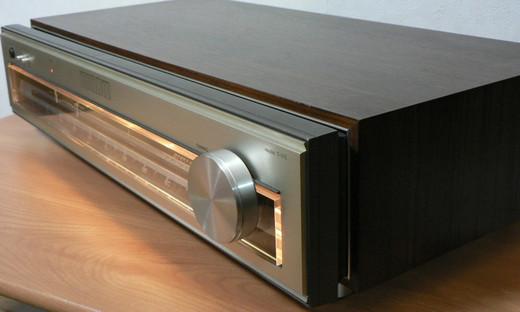 T11009