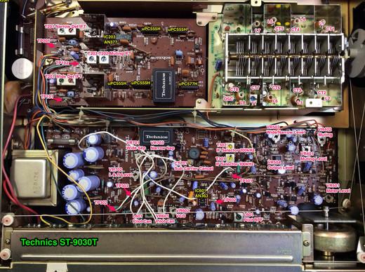 Technics_st9030_alg