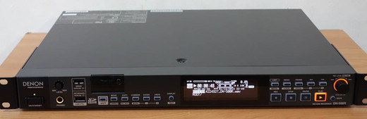 Dn500r02
