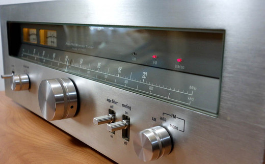 Kt750006