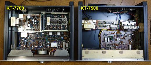 Kt750040