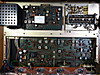 Tx8900ii31