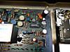Tx8900ii43