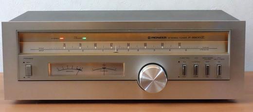 F8800x01
