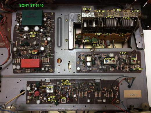 St5140algn