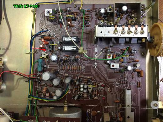 Kt7100algn
