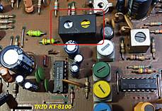 Kt8100fl3