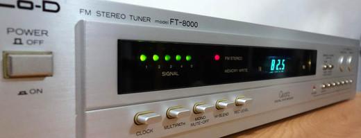 Ft800010