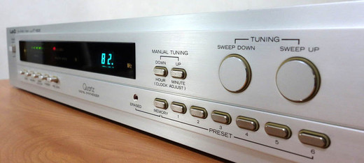 Ft800011