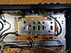 Ft800022