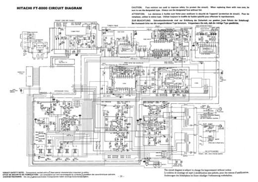 Ft8000_sch3