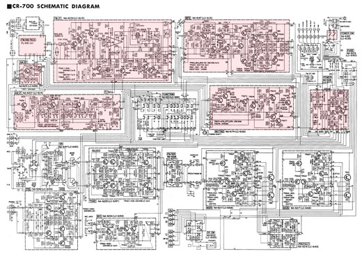 Yamaha_cr700_schematic_s