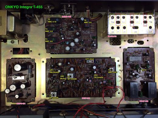 T455align