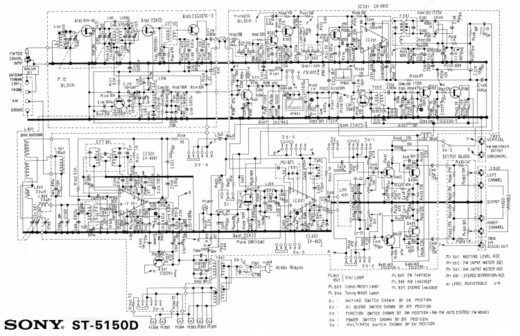 Sony_st5150d_schematic_2