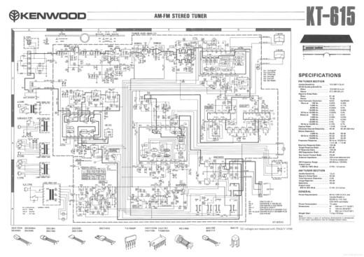 Kenwood_kt615_schematic_m