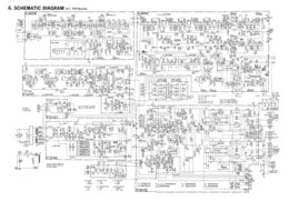 Sansui_tux1_fm_schematic2