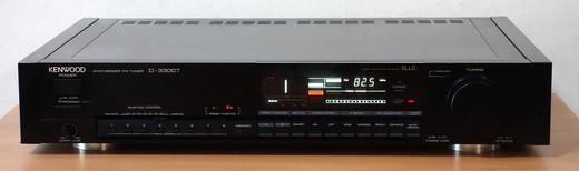 D3300t02