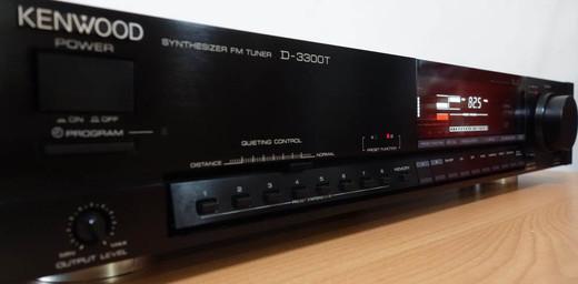 D3300t07