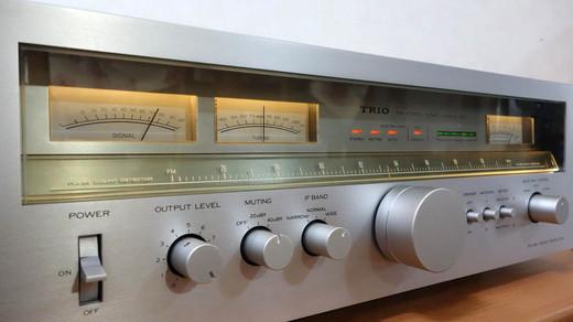 Kt990011