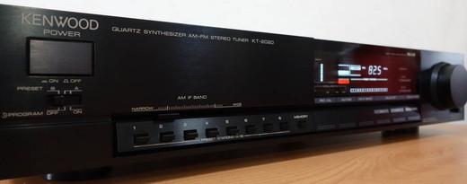 Kt202003