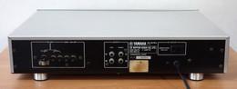 Yamaha_t111