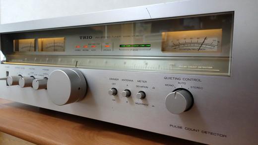 Kt9900204