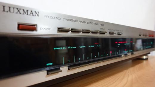 T53007