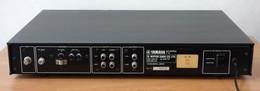 Yamaha_t204