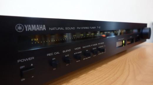 Yamaha_t205