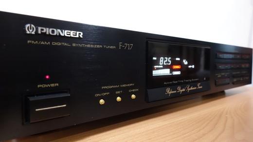 Pioneer_f71706
