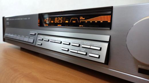 Tx200005