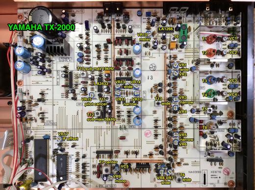 Yamaha_tx2000