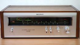 Sony_st515002_2