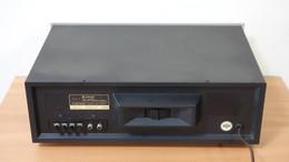 Kt470010