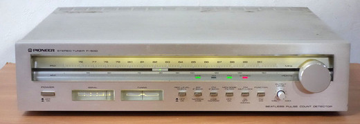 Pioneer_f50002