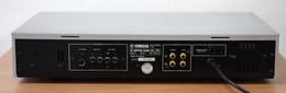 Yamaha_t911