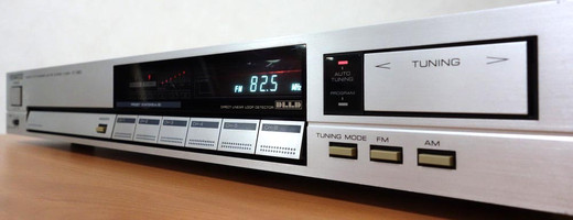 Kt88010