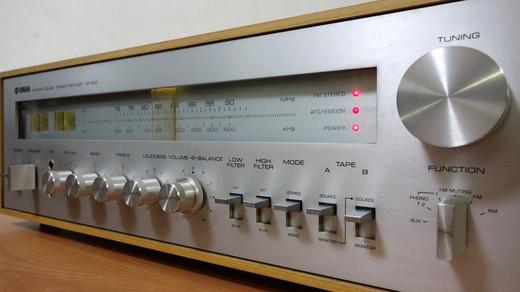 Yamaha_cr60008