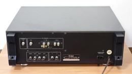 Kt990010