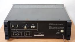 Kt970010