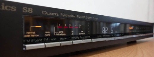 Sts808